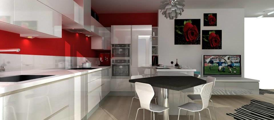 Cucine Composit